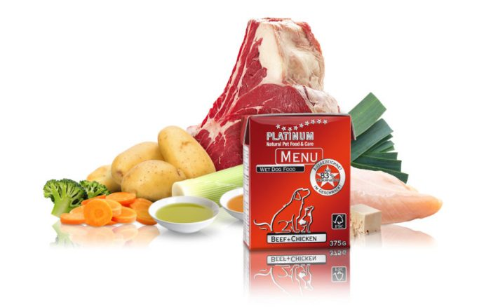 arrangement-menu-beef-chicken-mit-produkt-1024x551